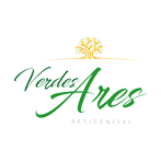 Verdes Ares Residencial